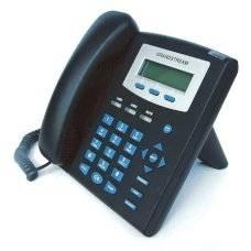 IP телефон Grandstream GXP1200