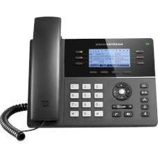 Телефон  Grandstream GXP1760