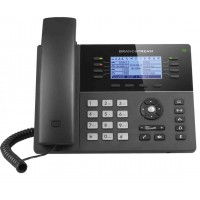 Телефон  Grandstream GXP1782