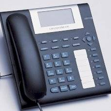 IP телефон Grandstream GXP2000