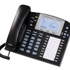 IP телефон Grandstream GXP2110