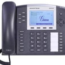 IP телефон Grandstream GXP2120