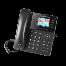 Телефон  Grandstream GXP2135