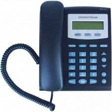 IP телефон Grandstream GXP285