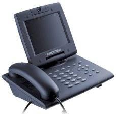 IP Видеотелефон Grandstream GXV-3006