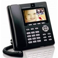 IP Видеотелефон Grandstream GXV-3140