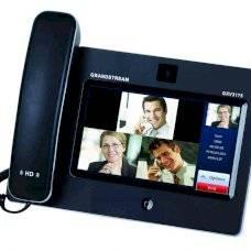 IP Видеотелефон Grandstream GXV-3175
