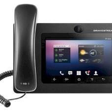 IP телефон Grandstream GXV3275