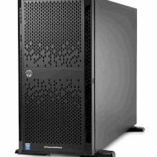 Сервер Hewlett-Packard 765822-421