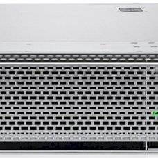 Сервер Hewlett-Packard 752689-B21