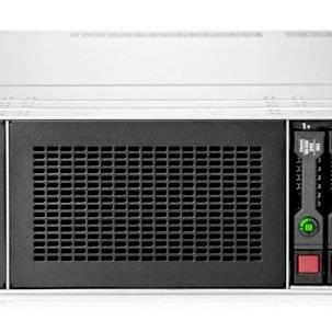 Сервер Hewlett-Packard 778456-B21
