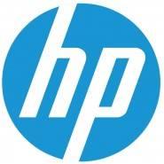 Серверы|Hewlett-Packard