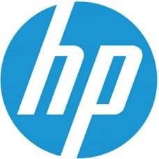 Блок питания Hewlett-Packard J9405B