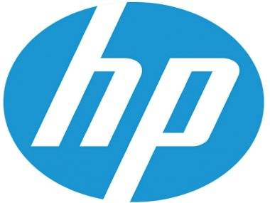 Блок питания Hewlett-Packard JD209A