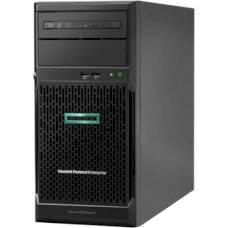 Сервер Hewlett-Packard P16929-421