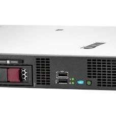 Сервер Hewlett-Packard P17077-B21