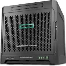 Сервер Hewlett-Packard P18584-421