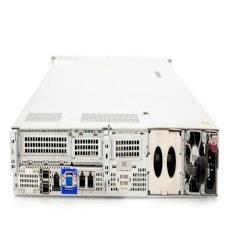 Сервер Hewlett-Packard P35518-B21