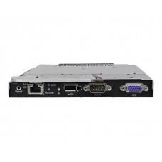 KVM Hewlett-Packard 456204-B21