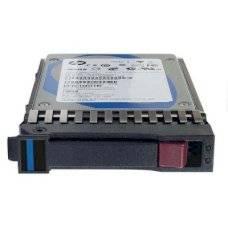 Жесткий диск 507614R-B21