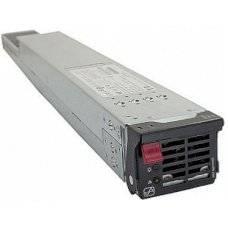 Блок питания Hewlett-Packard 588603-B21
