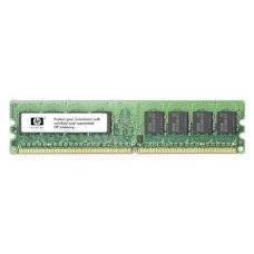 Оперативная память 627812R-B21