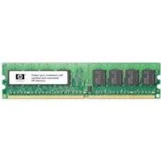 Оперативная память 647901R-B21