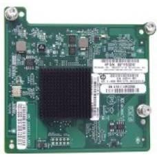 Адаптер Hewlett-Packard 651281-B21