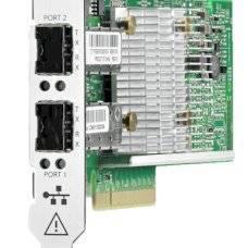 Адаптор Hewlett-Packard 652503-B21