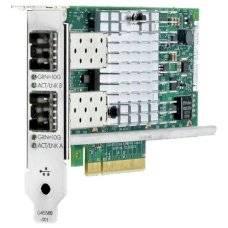 Адаптор Hewlett-Packard 665249-B21