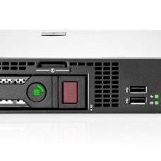 Сервер Hewlett-Packard 717170-421