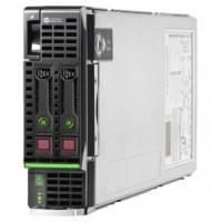 Сервер Hewlett-Packard 724082-B21