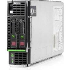 Сервер Hewlett-Packard 727031-B21