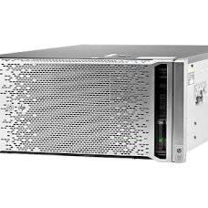 Сервер Hewlett-Packard 765821-421