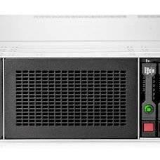 Сервер Hewlett-Packard 778455-B21