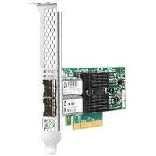Адаптор Hewlett-Packard 779793-B21