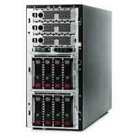 Сервер Hewlett-Packard 780851-425