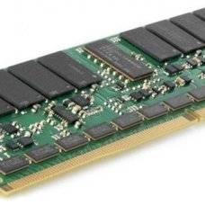 Оперативная память 782692-B21