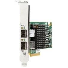 Адаптор Hewlett-Packard 788995-B21