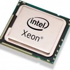 Процессор 803056-B21