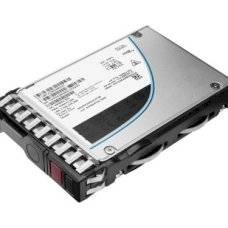 Жесткий диск 804674R-B21