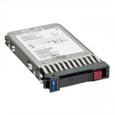 Жесткий диск 804680R-B21