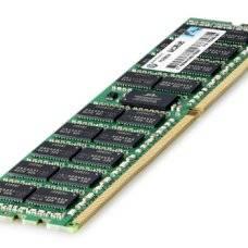 Оперативная память 805349-B21