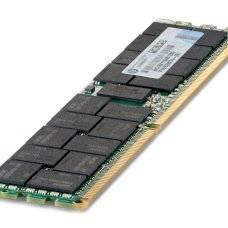 Оперативная память 805358-B21