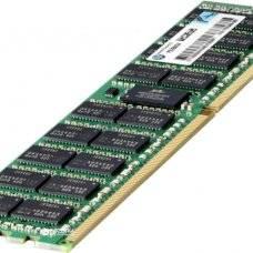 Оперативная память 805671-B21