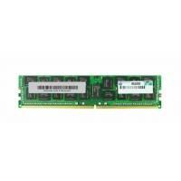 Серверная оперативная память 809208-B21