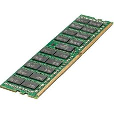 Оперативная память 815098-B21