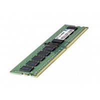 Оперативная память 815101-B21
