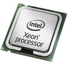 Процессор 817927-B21