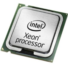 Процессор 817943-B21